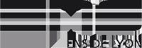 logo_ens200.png