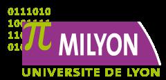 milyon_S.png
